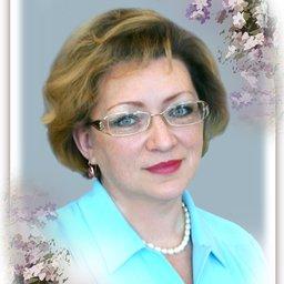 Шакирова Марина Николаевна