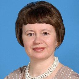 Кочеткова Татьяна Евгеньевна