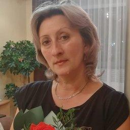 Имангулова Айгуль Робертовна