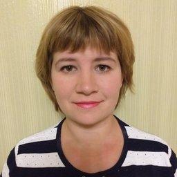 Шайхатарова Татьяна Александровна