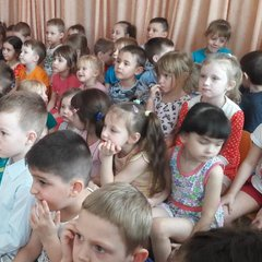 "Конкурс чтецов ""Цвети, мой край Башкортостан"""