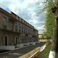 Детский сад комбинированного вида № 33 «Колосок» муниципального района Белебеевский район Республики Башкортостан
