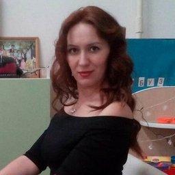 Латыпова Лилия Шамилевна