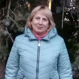 Казакова Татьяна Дмитриевна