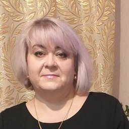 Гончарова   Татьяна   Александровна