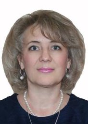 Докучаева  Гульнара   Хасимовна