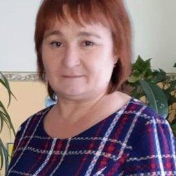 Шакирова Дилара Аксановна