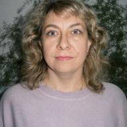 Родионова  Наталья  Васильевна