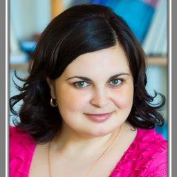 Еременко Екатерина Ивановна