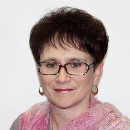 Пчелкина Маргарита Николаевна