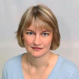 Тишкина Елена Геннадьевна