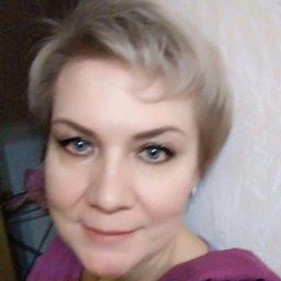 Тютюнник Татьяна Игоревна