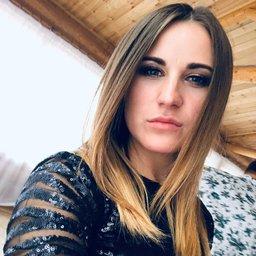 Мотова Татьяна Александровна