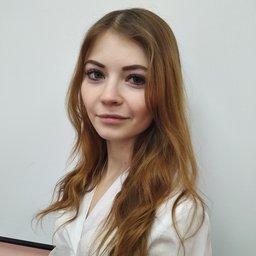 Ежова Наталья Ивановна