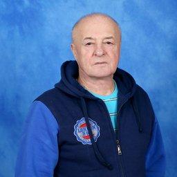 Рудыко Владимир Георгиевич
