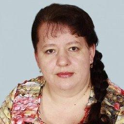 Богомол Наталья Геннадьевна