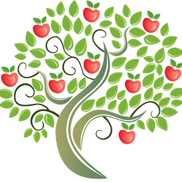 Подготовительная № 8 «Яблонька»