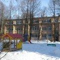 Детский сад № 4 комбинированного вида Пушкинского района Санкт-Петербурга