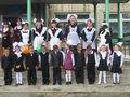 Курмановская средняя школа