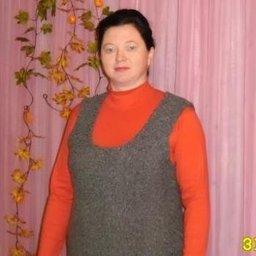 Короткая Екатерина Александровна