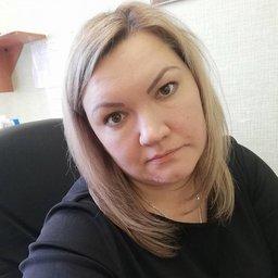 Стешкова Вера Васильевна