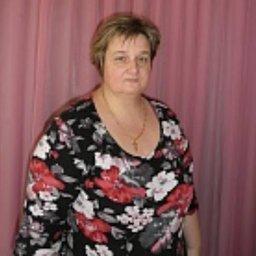 Пермякова Ольга Александровна