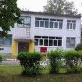Детский сад общеразвивающего вида №13 «Светлячок»