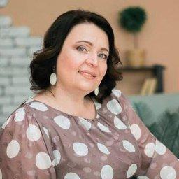 Левкевич Анна Васильевна