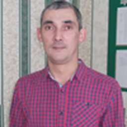 Шугаипов Ирек Юлаевич