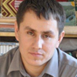 Каранкин Владимир Петрович