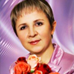 Хазиева Наиля Нуруллиновна