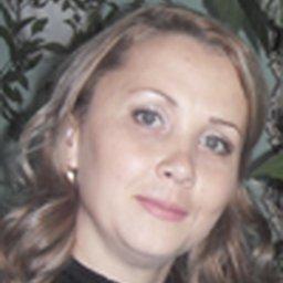 Скворцова Татьяна Владимировна