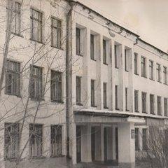 Фотографии из музея