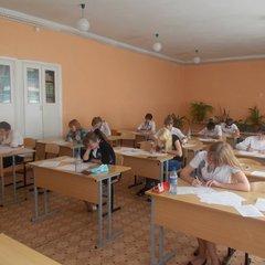 Экзамен по математике 9 классы 28.05.2013 года