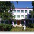 Школа-интернат основного общего образования