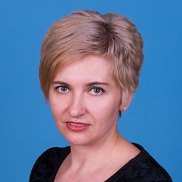 Таринская Татьяна Александровна