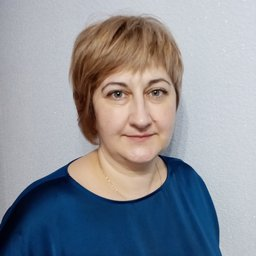 Пелагеча Светлана Александровна