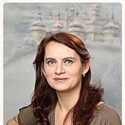 Гонтарь Ольга Павловна