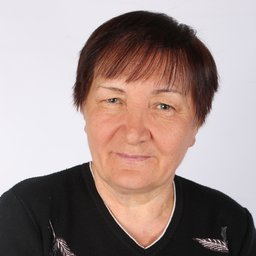 Константинова Н.Н.