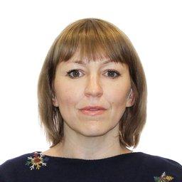 Галковская Татьяна Николаевна