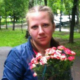 Мурманцева Любовь Анатольевна