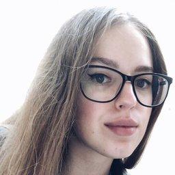 Шувалова Елена Константиновна