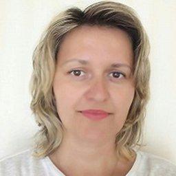 Карманова Наталья Игоревна