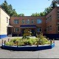 Муниципальное бюджетное дошкольное образовательное учреждение центр развития ребенка - детский сад № 11 «Золотая рыбка»