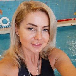 Хайкина Татьяна Владимировна