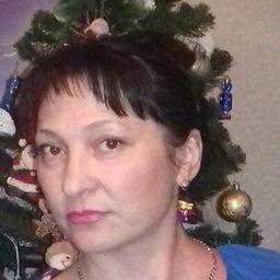 Лазарева Суфия Сеятовна