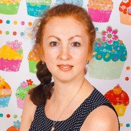 Садовская Наталья Валерьевна