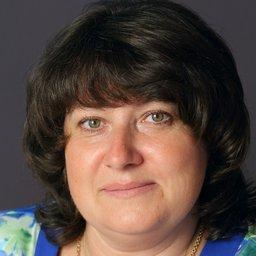 Гришкан Елена Владимировна