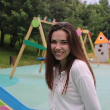 Ильина Алевтина Игоревна
