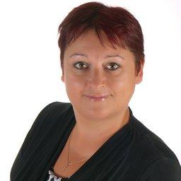 Головлева Наталья Владимировна